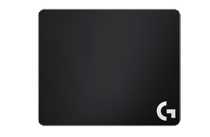 Logitech-G240
