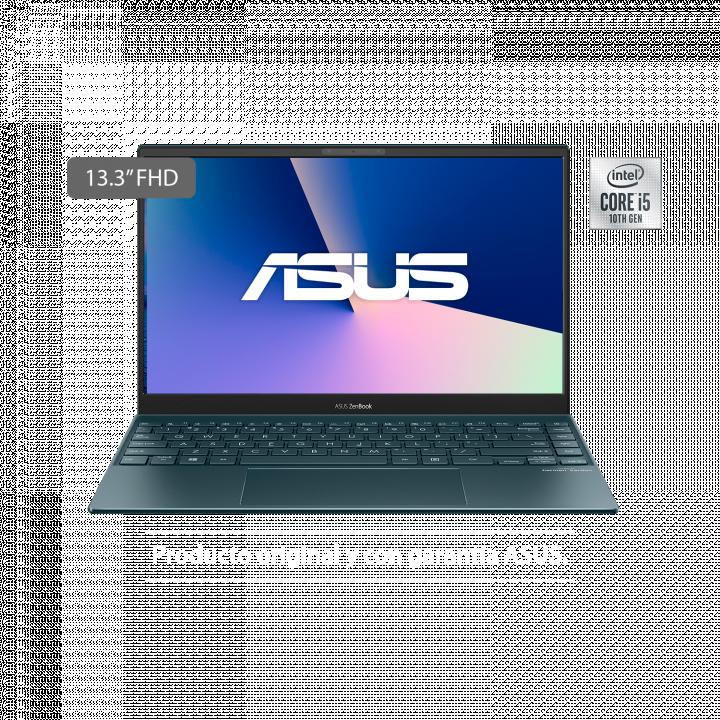 ASUS-UX325JA-EG172