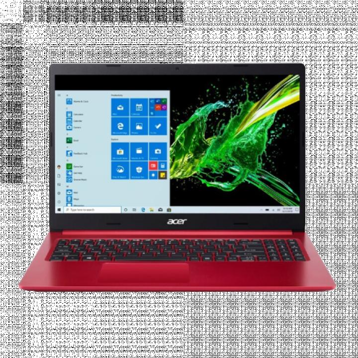 Acer-A515-55-34DV