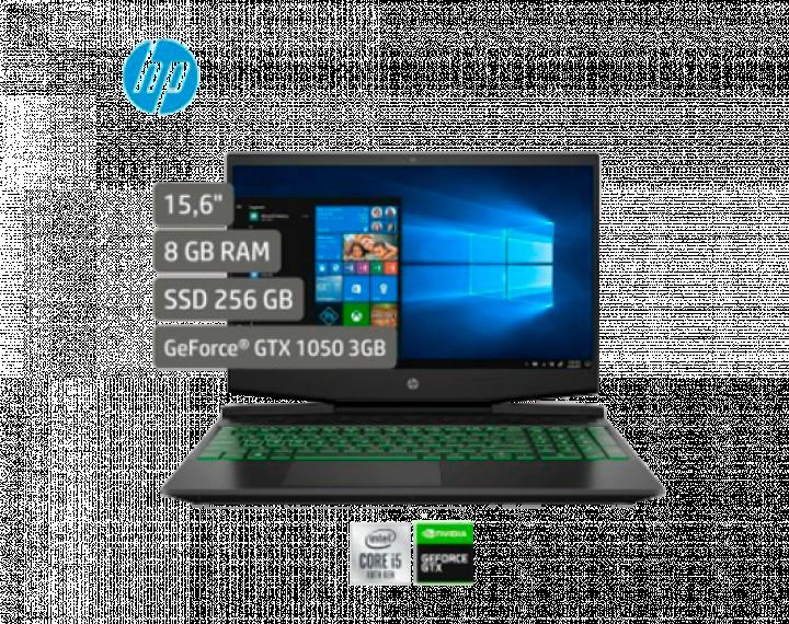HP-Gaming-15-dk0001la