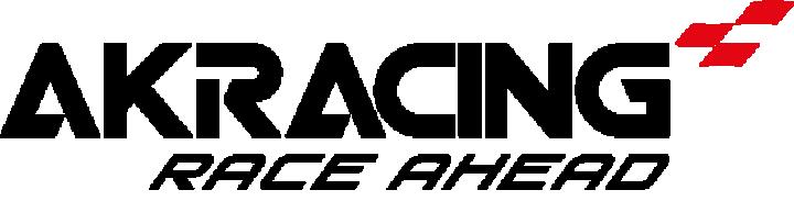 AK RACING