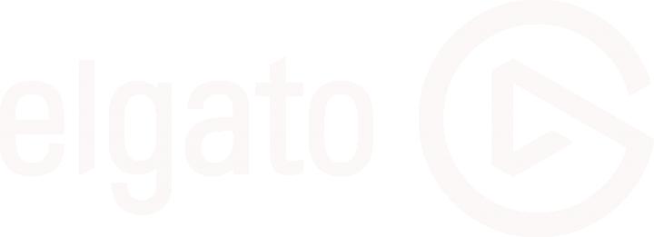 <p>elgato<br></p>